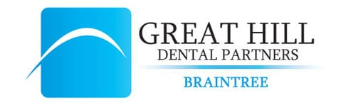 Great Hill Dental Braintree